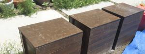 コンポストボックス(堆肥作り)完全ガイド